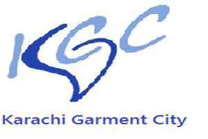 Karachi Garment City